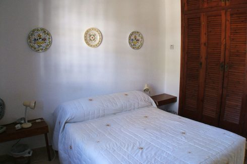 Apartment C Mulberry, San Jaime Son Bou 8