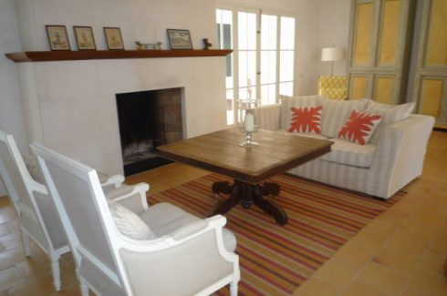 casa madoria country house 12