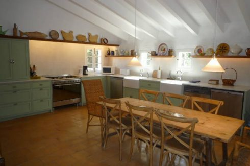 casa madoria country house 5