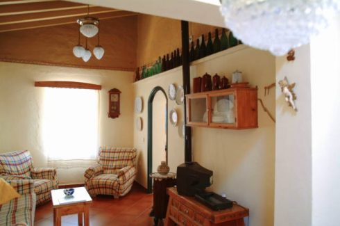 casa antonio country house 7