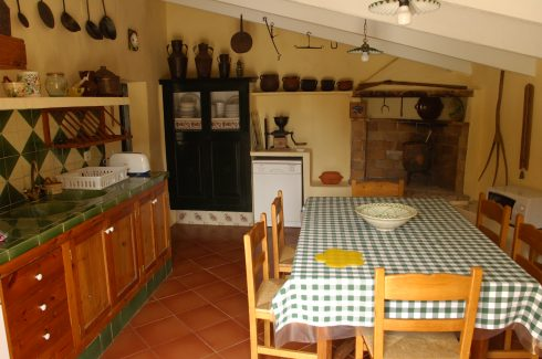 casa antonio country house 9