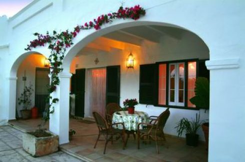 casa celi country house 18