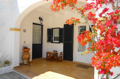 casa celi country house 3