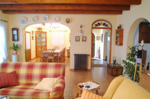 casa celi country house 7