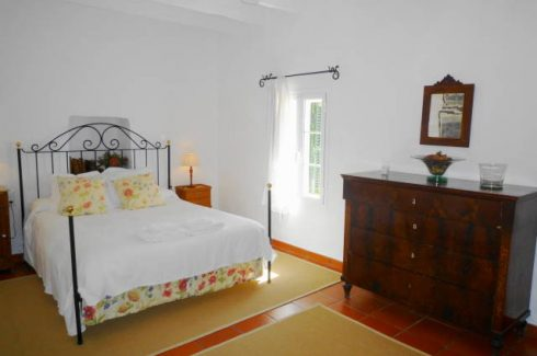 finca sito country house 10