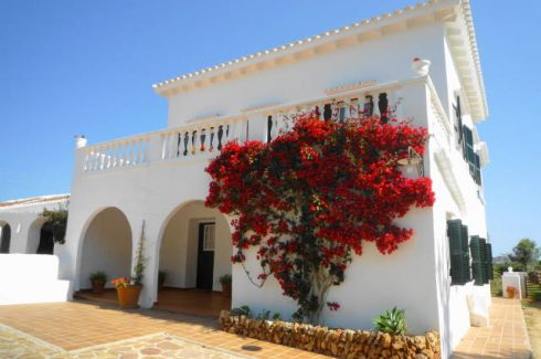 finca sito country house 2