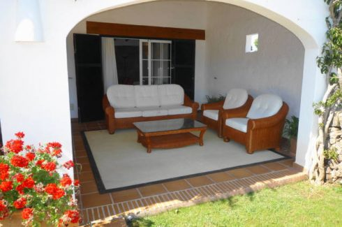 finca sito country house 4 2