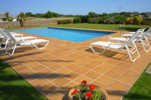 finca sito country house 5