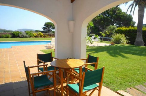 finca sito country house 6