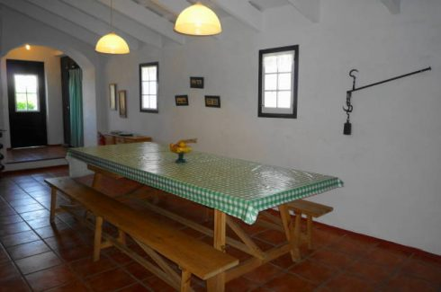 finca binimazoch country house 7