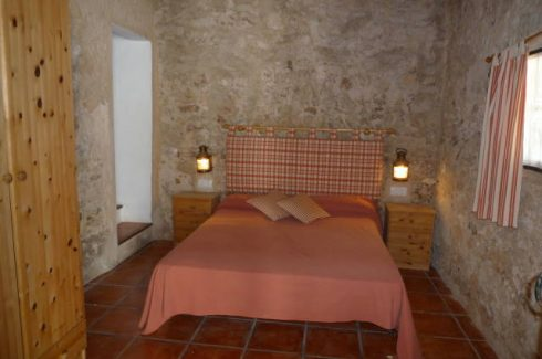 finca binimazoch country house 9