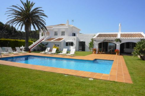 Finca Sito Country House 1.jpg