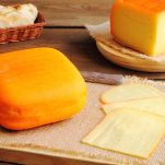 Sant-Climent-cheese.jpg