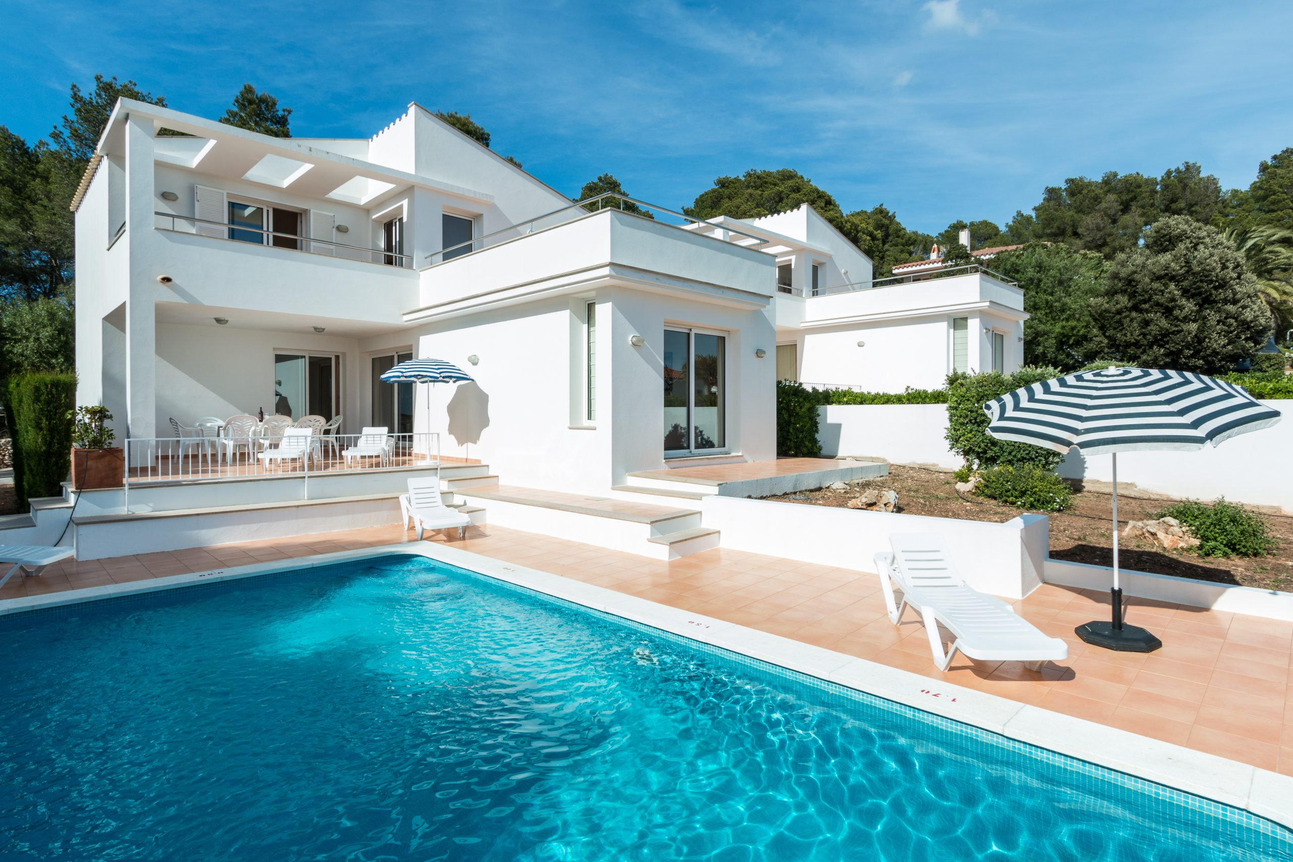 villas-in-menorca-ermita1