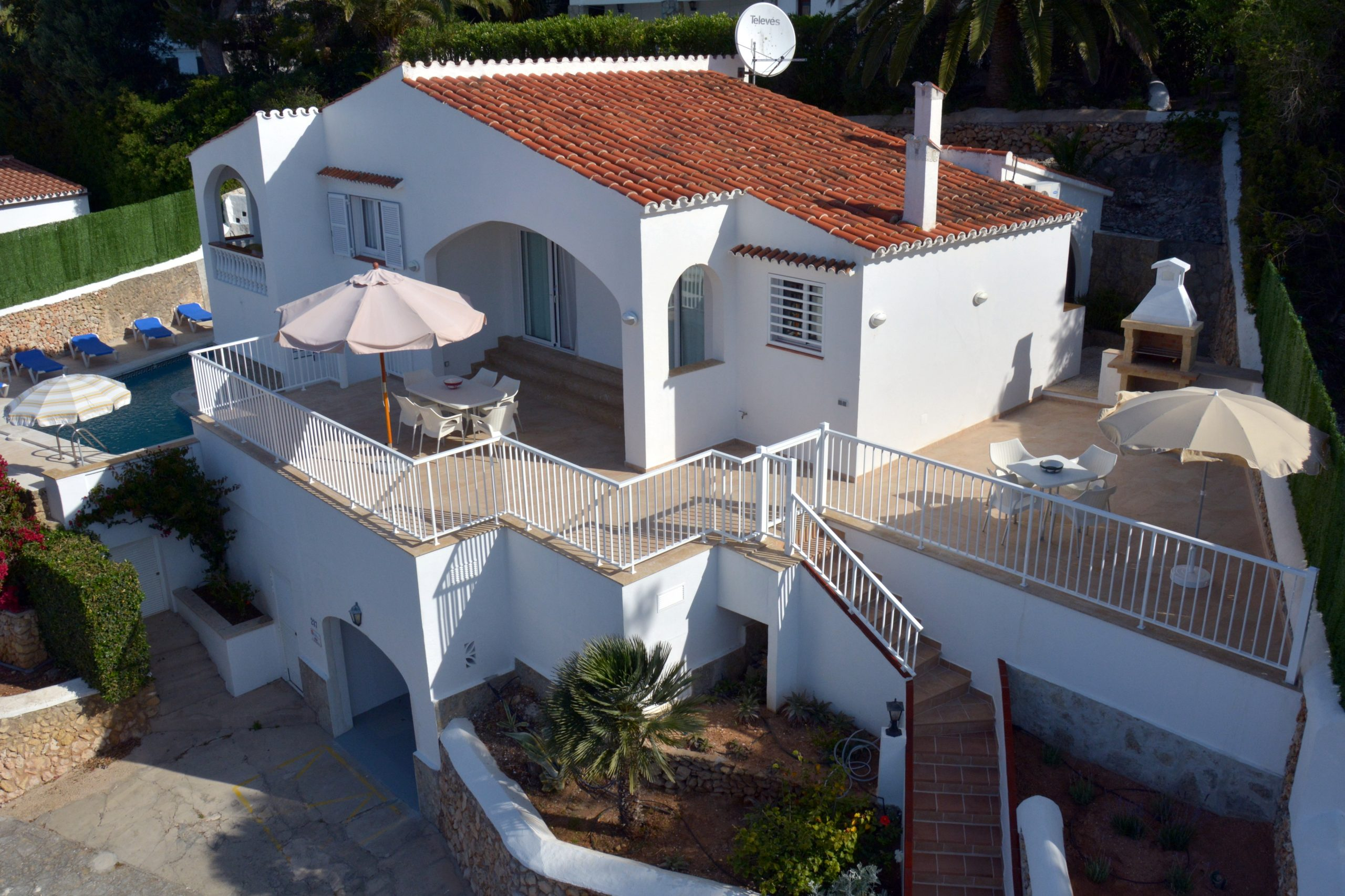 villas-in-menorca-proa