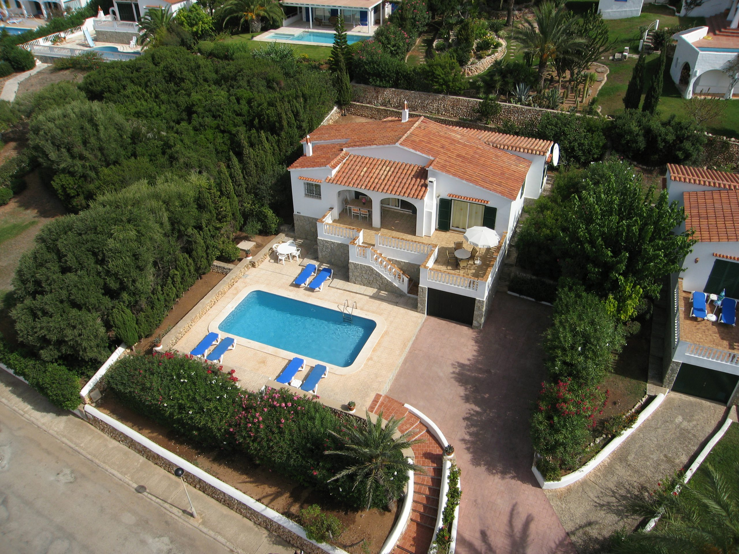villa-menorca-dreams